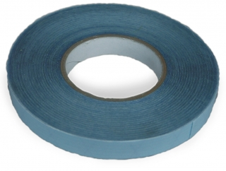 GUTTABAND REPARBAND - 19 mm x 50 m